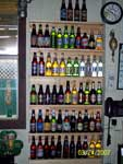 99 Bottles of Beer on the Wall .....